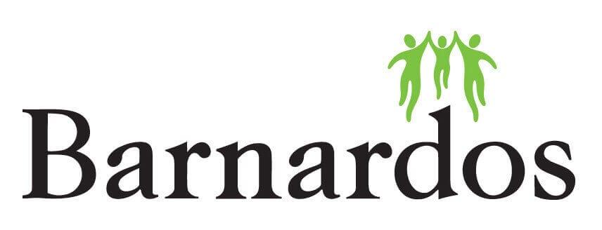 Barnardos