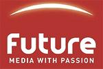 future media with passion