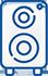 ico-blue-directional-audio@3x
